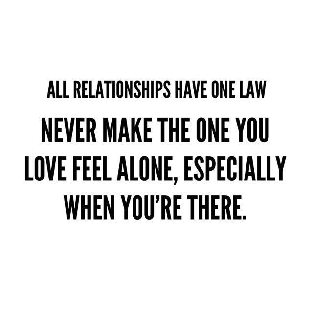 Top 25+ Best Relationship Problems Ideas On Pinterest