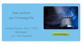 #Vorarlberger Bloghaus: [ #FREIHANDbuch ] Online-Lexikon der Filmbegriffe