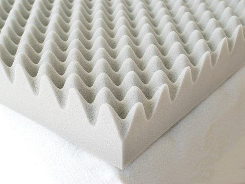 52 Best Memory Foam Mattress Topper Images On Pinterest