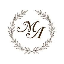 Image result for initial stamp wedding