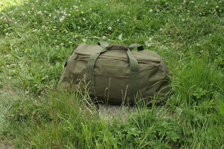 http://www.armyoriginal.sk/1741/110204/cestovna-taska-olivova-surplus.html Taktická taška v olivovom prevedení.