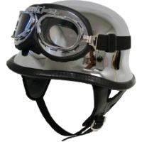 Каска - шлем