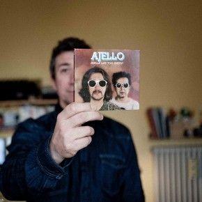 Dj Rocca / The Italo Job Podcast (Feb 2012) [+ Interview] [nudisco, house, electronic] http://www.theitalojob.com/2012/03/dj-rocca-the-italo-job-podcast-feb-2012-interview/