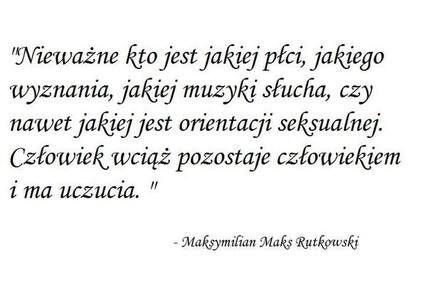 rutkowski#