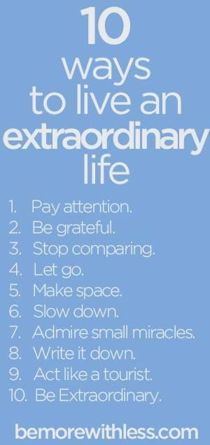 Thoughts that are part of the essence of my new online class. Living with intention adds richness to our lives ~ Capturing It All can help you do it. Everyone welcome, join today and start living an extraordinary life! www.actofstamping.blogspot.com