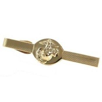 28 best usmc uniform accessories images on pinterest marine marine corps enlisted tie clasp emarinepx uniform usmc marine ccuart Images