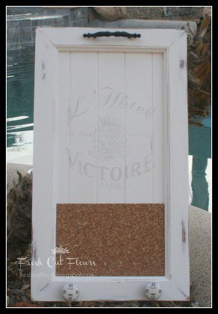 Best 25+ Old cabinet doors ideas on Pinterest   Cabinet door ...