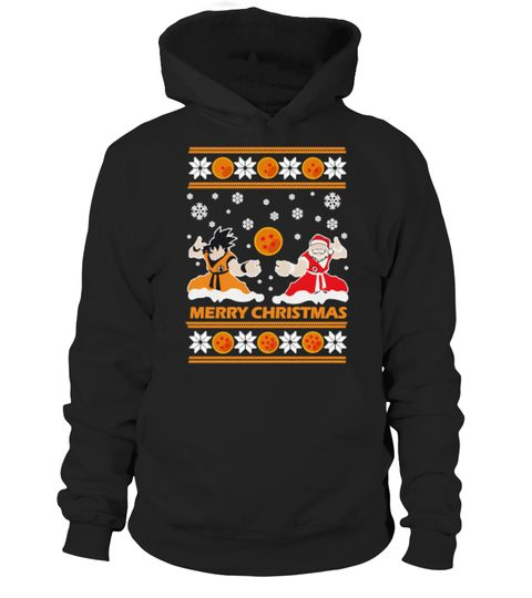 """# GOKU & SANTA UGLY CHRISTMAS SWEATER .  By Christmas store 2017  Special Offer, not available in shops      Comes in a variety of styles and colours      Buy yours now before it is too late!      Secured payment via Visa / Mastercard / Amex / PayPal / iDeal      How to place an order            Choose the model from the drop-down menu      Click on """"Buy it now""""      Choose the size and the quantity      Add your delivery address and bank details      And that's it!        DRAGON BALLGoku…"""