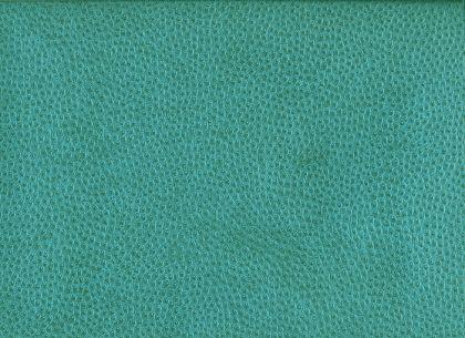 Les Papiers Nitrolin sont des imitations cuir qui possèdent un revêtement particulièrement adapté au cartonnage, à la réalisation de meubles en carton et à la reliure. Robustes, les Nitrolins comme les Skivertex peuvent se nettoyer d'un coup d'éponge et se collent très facilement avec la colle vynilique (24026, 24000 ou 24001). #eclatdeverre #cartonnage #encadrement #meubles #skivertex #reliure