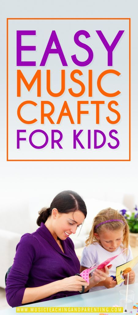 This is a fantastic round up post with delightful crafts for kids. Looking for easy preschool craft ideas? Or a way to keep your child busy for the summer? Check it out.