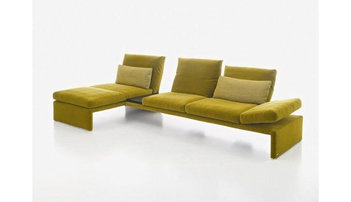 Die besten 25 koinor raoul ideen auf pinterest sofa for Asiatische sofas