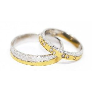 68 best mariage alliance images on pinterest weddings rings and diamonds. Black Bedroom Furniture Sets. Home Design Ideas