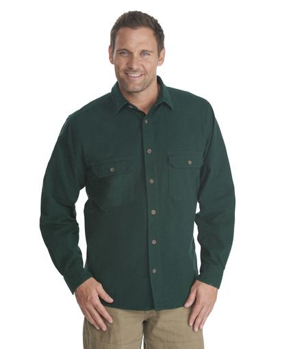 Mens Out Door Expidition Clothing