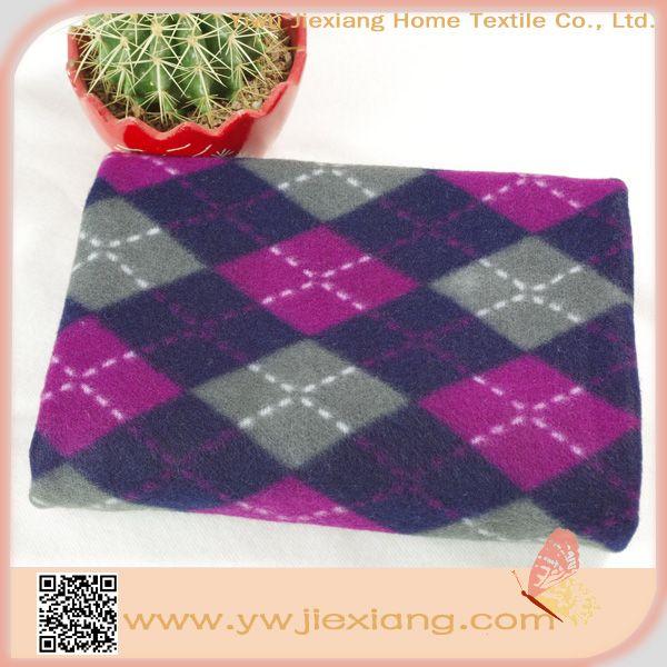 Alibaba Suppliers Cheap Fleece Blankets In Bulk Crochet Baby ...