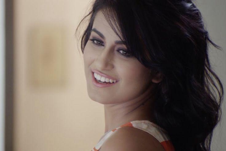 #SabarKoti - #Tera Chehra |  #LatestRomantic #PunjabiSong2014