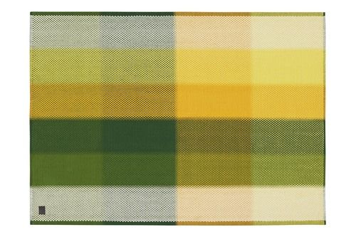 Lemon, Simon Key Bertman, 2015
