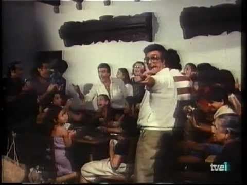 Peret - El Fill del Mig Amic - Especial 1993 (Català) Part 1 - YouTube