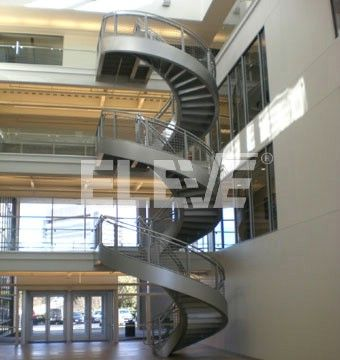 escaleras-caracol-exterior.jpg (340×360)