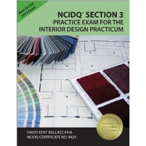 17 best images about ncidq on pinterest construction for Interior design pricing strategy