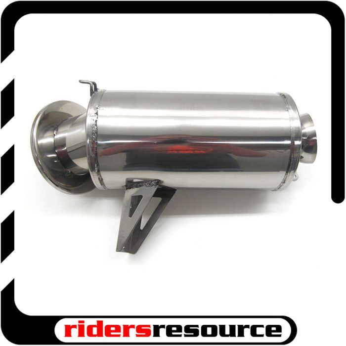 Pin On Snowmobile Parts Parts And Accessories