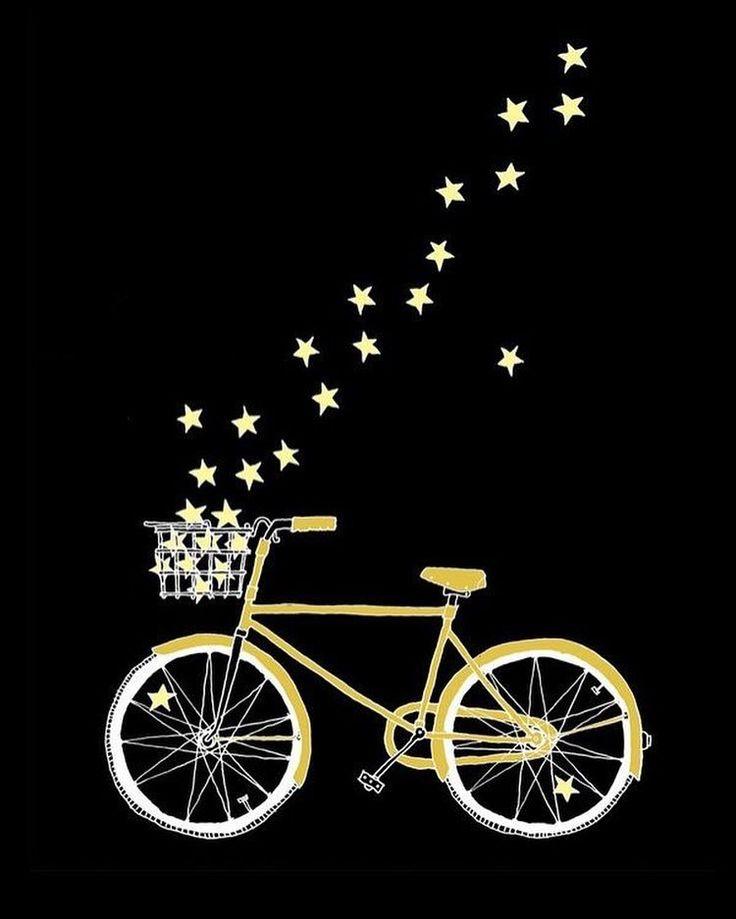 Huzurla dolu güzel bir gece olsun. İyi geceler #bisikletliyaşam #bike #bisikletturu #cycling #bisiklet #biketour #instabikers #instabicycle #instanice #bisikletsevenler #bisikletözgürlüktür  #bisikletliulasim #enerji  #mersinbisiklet #bubisiklet #görsel #manzara #doğa #çocuk #gece #uyku #istanbul #iyigeceler #goodnight