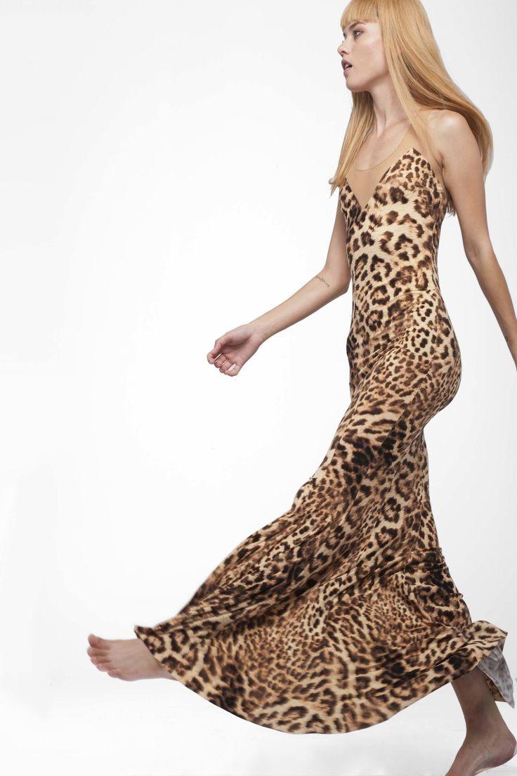105 best norma kamali style images on pinterest norma - Norma kamali costumi da bagno ...