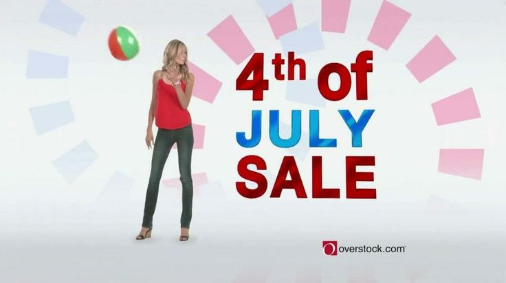 4th of july sale mattress
