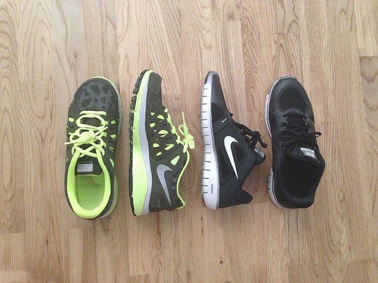 HANANAA · Zapatillas De Nike ...