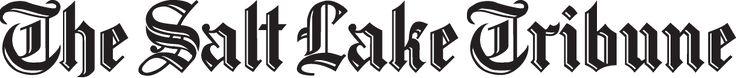 Third Utah hospital group launches helicopter ambulance service | The Salt Lake Tribune
