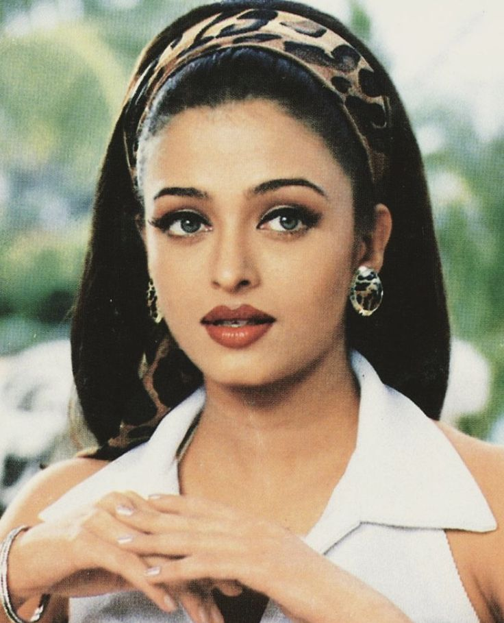 Aishwarya rai - Beauté