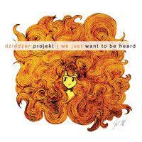 I'm in love with music - dżindżer projekt by dżindżer projekt on SoundCloud