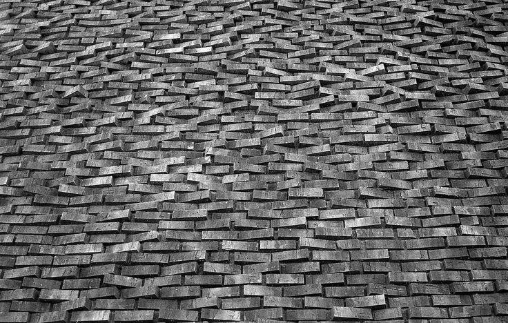 All sizes | angled bricks | Flickr - Photo Sharing!