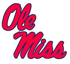 The University of Mississippi, also known as Ole Miss, is a public, coeducational research university in Oxford, Mississippi, United States