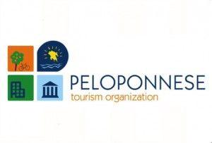 ΤΟΠ: Ισχυρό πλήγμα στην ανταγωνιστικότητα του ελληνικού τουριστικού προϊόντος η αύξηση του ΦΠΑ