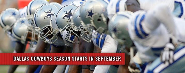 Arlington TX | Arlington Hotels, Restaurants, Things To Do & Cowboys Stadium Information | Arlington.org