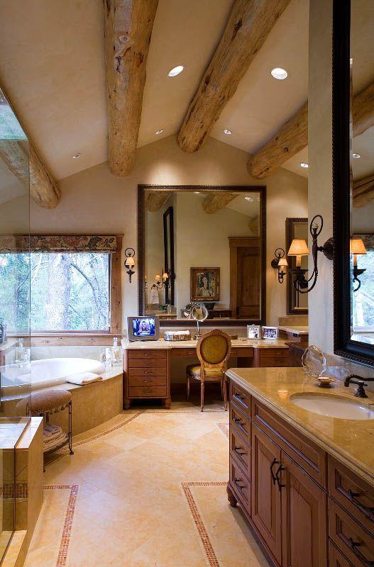 17 Best ideas about Custom Bathrooms on Pinterest   Custom shower  Steam room and Steam showers bathroom. 17 Best ideas about Custom Bathrooms on Pinterest   Custom shower