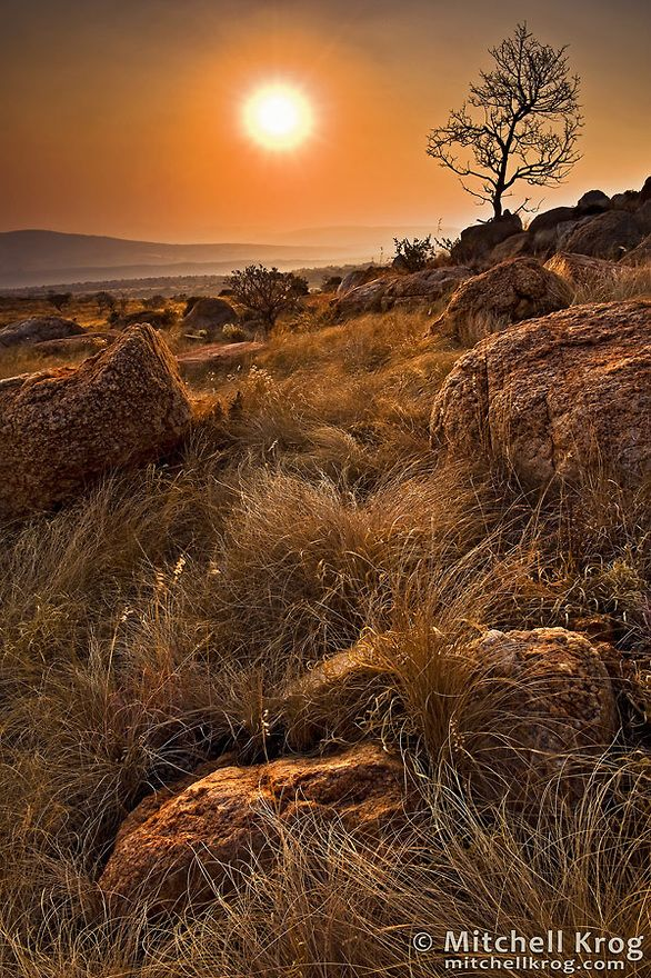 south african landscape photography - Google Search