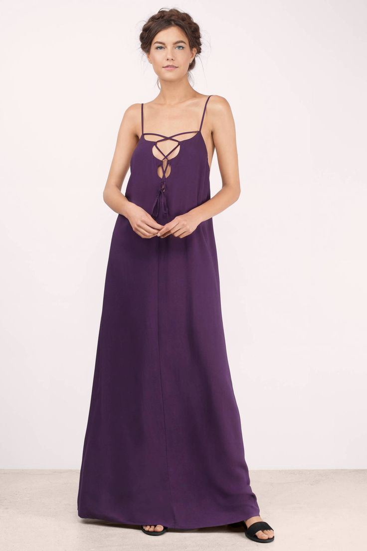 Classy maxi dresses for cheap