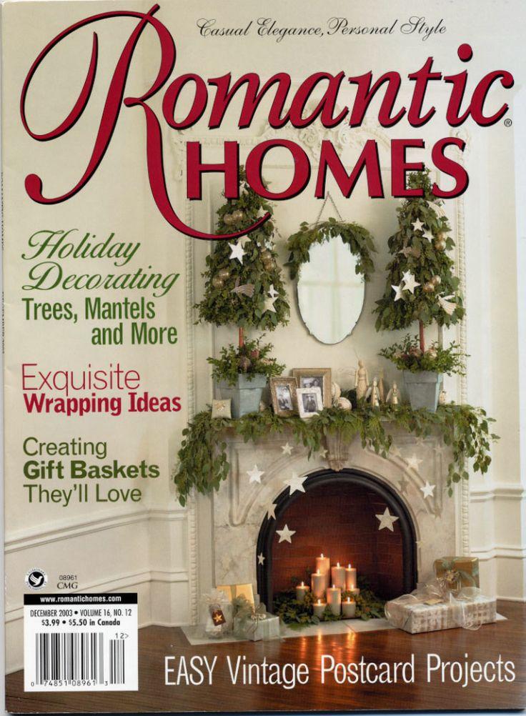 Decor Magazines 42 best decorating magazines images on pinterest | elle decor