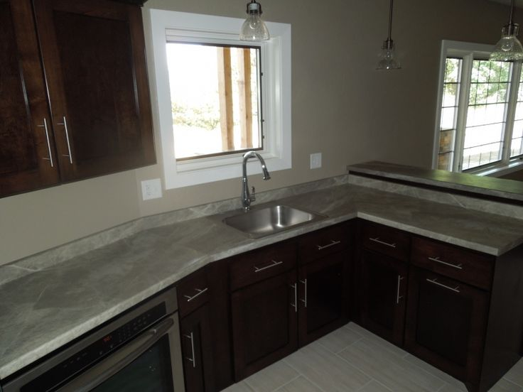 Soapstone Laminate Countertops : Best images about kitchen reno on pinterest soapstone
