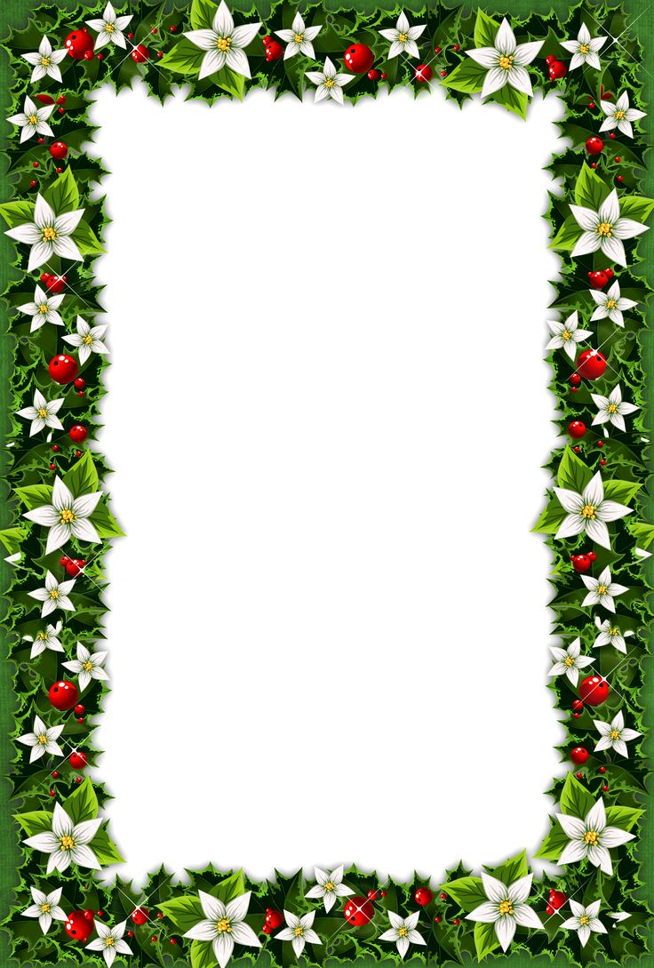It's just a graphic of Persnickety Free Printable Christmas Borders