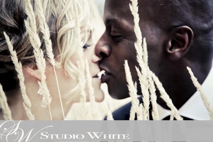 Studio White Photography  www.studio-white.ca