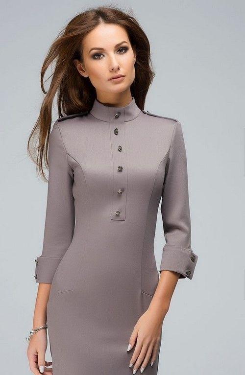 Какое платье футляр выбрать, с чем носить платья футляр. Модные платья футляр фото, красивые платья футляр фото, вечерние платья футляр фото идеи и советы.