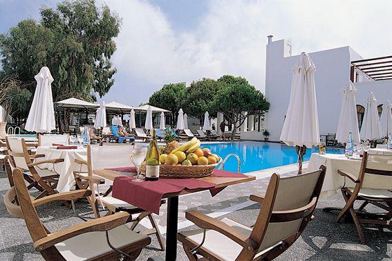 Hotel Pool | Flickr - Photo Sharing!