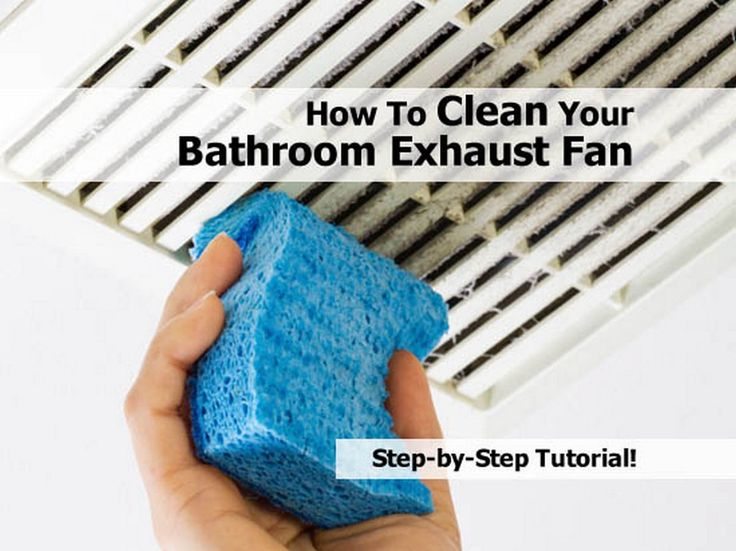 Latest Posts Under  Bathroom exhaust fan cover. 1000  ideas about Bathroom Exhaust Fan on Pinterest   Diy shower