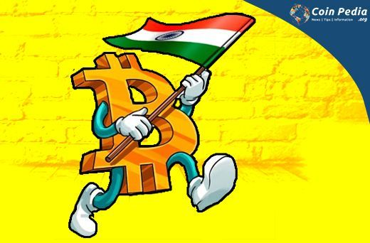 India income tax department conducts inspection on Bitcoin exchanges ⋆ Tech Talk  ||  India income tax department conducted, for the first time Wednesday, surveys on Bitcoin exchanges for alleged tax evasion. According to Press Trust of India (PTI), https://beat.10ztalk.com/2017/12/14/india-income-tax-department-conducts-inspection-bitcoin-exchanges/?utm_campaign=crowdfire&utm_content=crowdfire&utm_medium=social&utm_source=pinterest