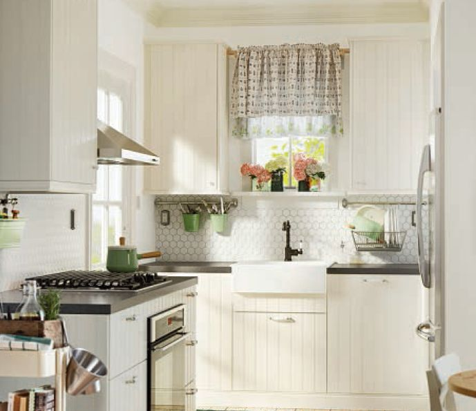 Applad Doors Ikea Kitchen: Ikea HITTARP - Поиск в Google