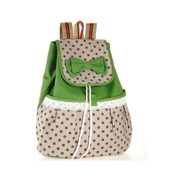 17 Best images about cute beach bags,purses, and backpacks on ...