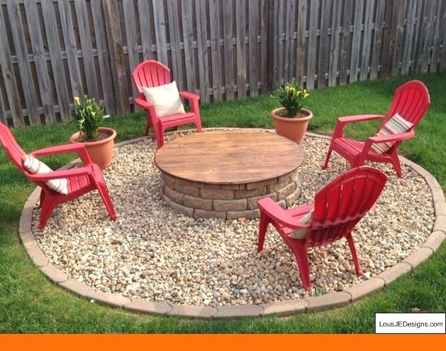 Are Fire Pits Legal In Winnipeg. Tip 65849392 # ...