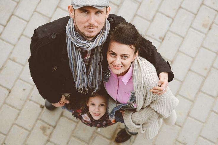 #family portrait